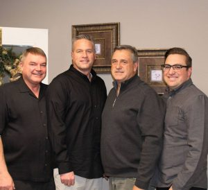 the dentists of Southwest Dental LLC in Taylorsville, UT